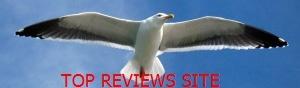 Top Reviews Site