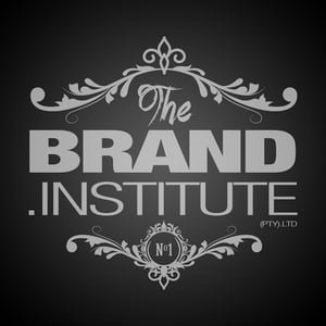 Best BrandInstitute Review 2016: Legit or Scam? | Payment Proofs