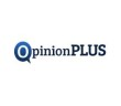 Opinionplus review