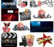 Top 10 Most Popular Movie Sites