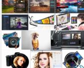 Top 10 Most Popular Photo Editing Sites Review in 2017