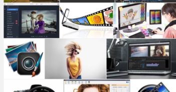 Top 10 Most Popular Photo Editing Sites Review