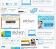 Nielsen Digital Voice Review