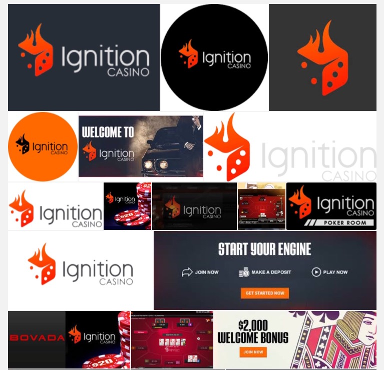 Ignition Casino Review - Is this a Scam Casino to Avoid?
