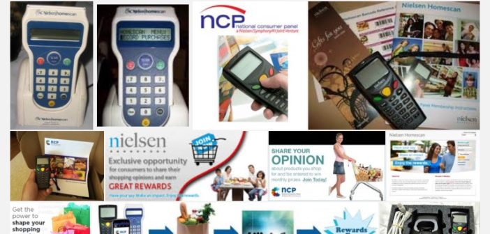 National Consumer Panel (NCP) Review 2017: Is legit or Scam   Payment Proofs