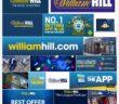 William Hill Legit