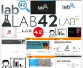 Lab42 Research Review 2017:  Is Legit or Scam? | Payment Proofs