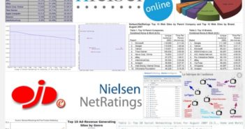 Nielsen//NetRatings Review 2017: Is Legit or Scam? | Payment Proofs