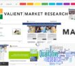 Valient Market Research Review