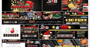 Slots Capital Review