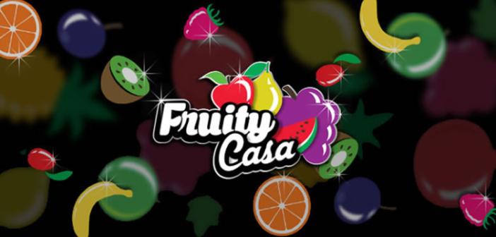 Fruity Casa Casino Review 2017: Is Legit or Scam?   Complaints