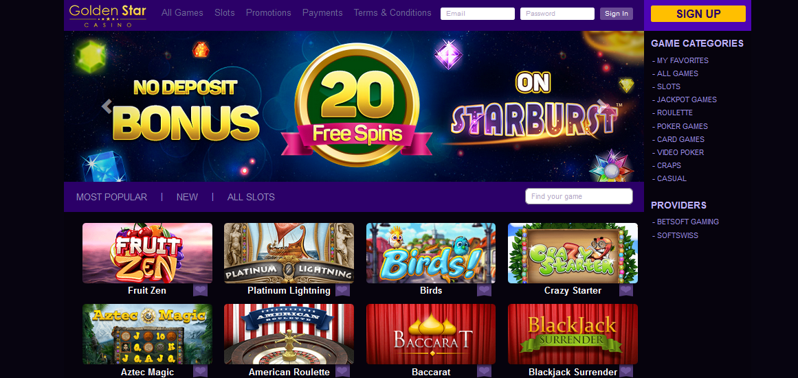 Best Casino Review - Is BestCasino.com Safe or a Scam?