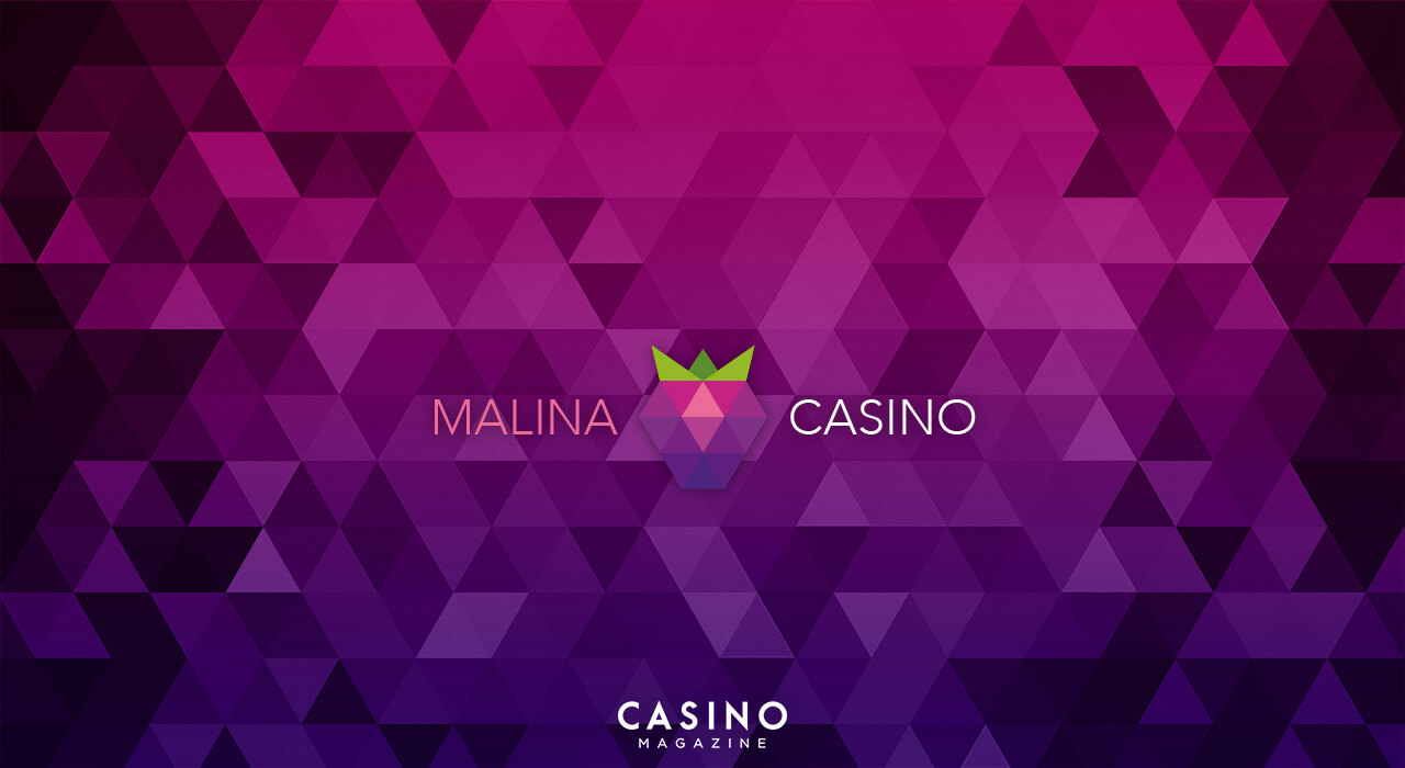 Malina Casino Review - Is this A Scam/Site to Avoid
