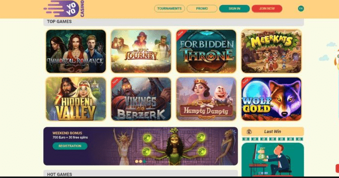 Buck & Butler Casino Review – Is this A Scam/Site to Avoid
