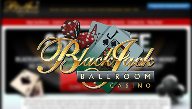 Staying Safe While Playing Online Blackjack For Real Money