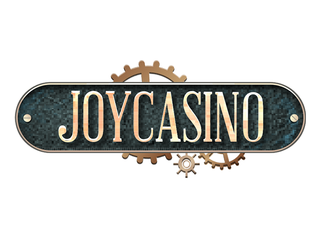 casino joycasino reviews