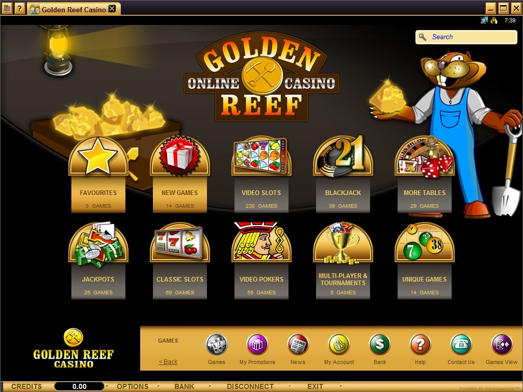 Live Lounge Casino Review – Is this A Scam/Site to Avoid