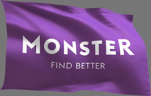 Best Monster.com Review 2018: Is Monster Legit or Scam? | Top ...