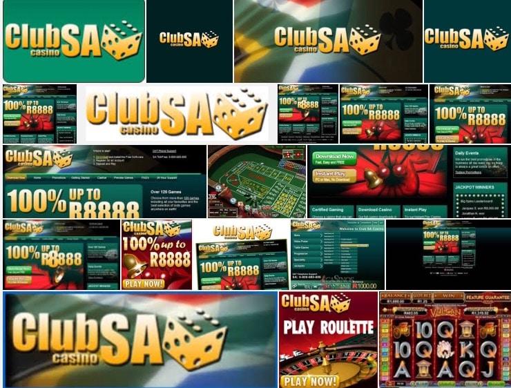 Is Cafe Casino Legit