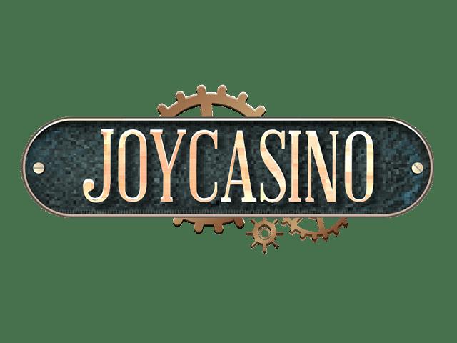 Http Joycasino.Com