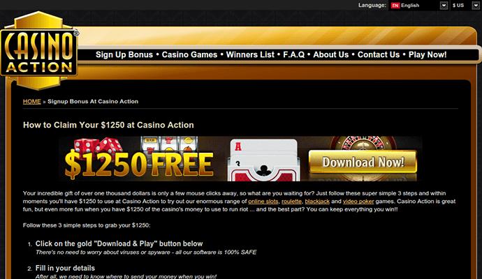 city club casino complaints