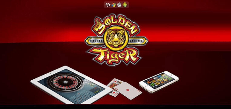 golden tiger casino deutsch