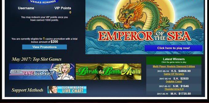 Grand palace casino spam grand theft auto underground 2 games
