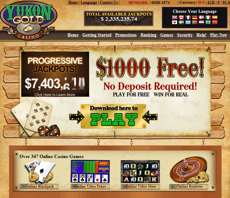 Yukon gold casino the book of bluffs how to bluff and win at poker