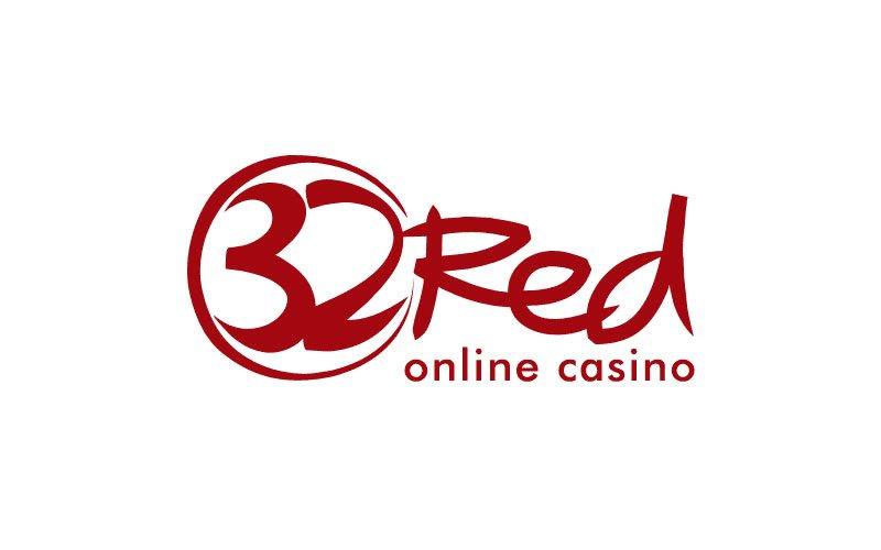 32 red casino complaints