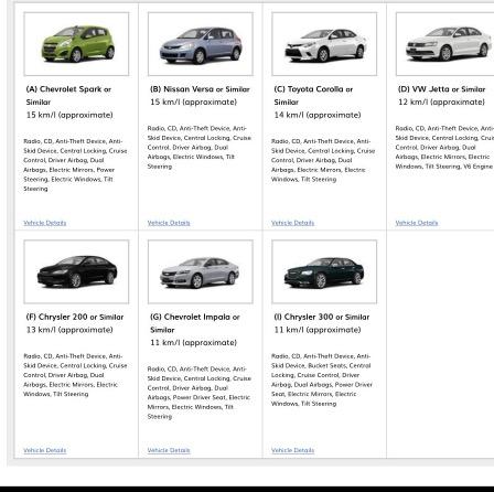 best hertz rental car review 2018 is legit or scam complaints top reviews site. Black Bedroom Furniture Sets. Home Design Ideas