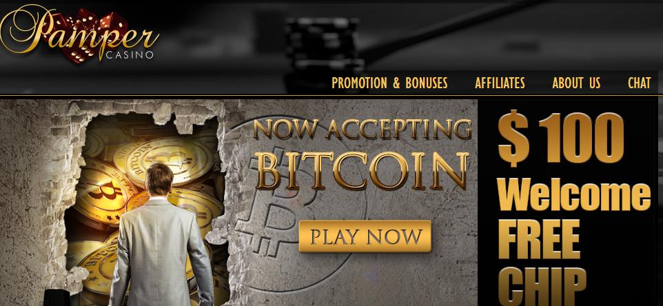 best online legit casino