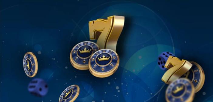 casino geld bonus