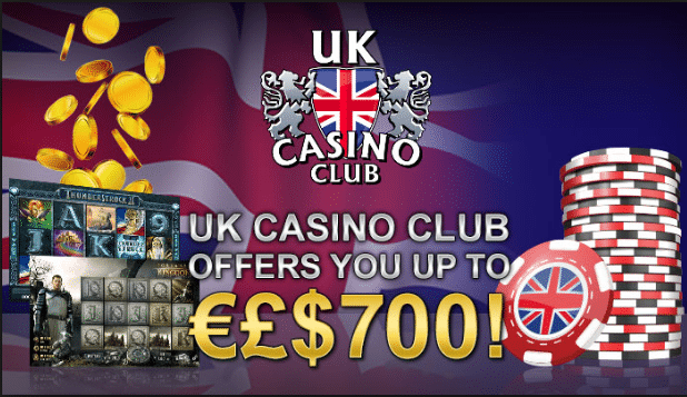 Uk casino review gambling support groups
