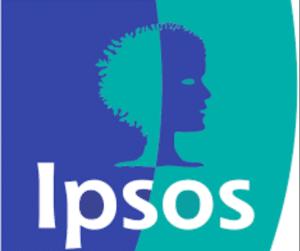 Ipsos Legit
