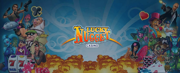 casino game play free online