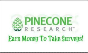Pinecone Research Legit