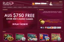 monopoly casino reviews